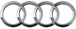 Certified Audi Advisor –  AudiIndonesia.com